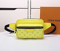 Сумка Louis Vuitton Outdoor