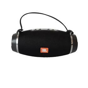 Портативная колонка Bluetooth JBL ME4 MINI 18x8см