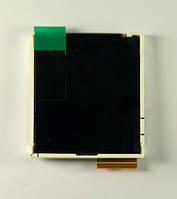 Дисплей (LCD) LG B2000, B2050, B2070, B2150, C3600, KG130, KG296, KG330