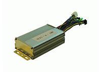 Контроллер 48V/500W элит Lcd-A