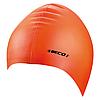 Шапочка для плавання Beco 7390 3