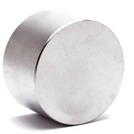 Магниты неодимовые (диск, шайба)