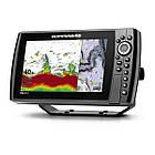 Ехолот Картплотер Humminbird HELIX 9 CHIRP MEGA SI+ GPS G3N, фото 2