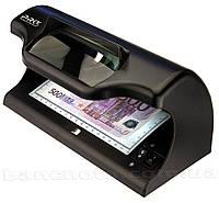 PRO CL16 LPM Универсальный детектор валют