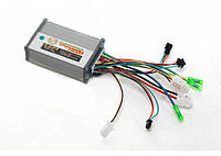 Контроллер Volta 48V/600W элит