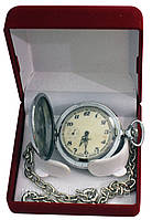Molnija часы Советский Союз, фото 1