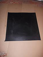 Техпластина МБС 10 мм. (500х500)