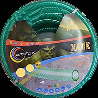 Шланг поливочный Avci Flex Халк 19 мм бухта 50м