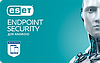 ESET Endpoint Security для Android (5 ПК/ 1 РІК)