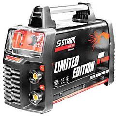 Сварочный инвертор Stark ISP-2500 Hobby NEW