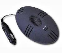 Воздухоочиститель-ароматизатор XJ-800, для автомобилей с напряжением 12В, высокий/низкий уровень ионизации
