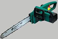 Пила цепная Craft-tec EKS 2200
