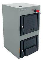 Чугунный котел калдера Solitherm ST8 - (56 кВт)