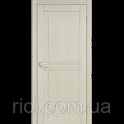Двері міжкімнатні SC-01 Scalea тм KORFAD