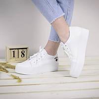 Кроссовки женские: как правильно выбрать спортивную обувь?