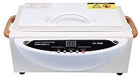 Сухожар KH-360 B sanitizing box температурный стерилизатор сухожаровой шкаф