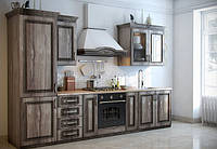 Кухни под заказ Di Portes Валенсия, фото 1