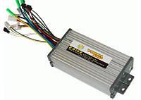 Контроллер Volta 48V/800W элит, фото 1