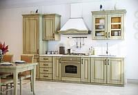 Кухни под заказ Di Portes Ливерпуль, фото 1