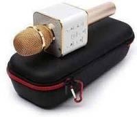 Микрофон беспроводной Bluetooth Q7, фото 1