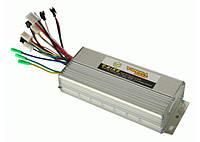 Контроллер 48V/1000W стандарт.