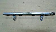 Рейка топливная Mercedes A Class W168 A140 1999, 0280151036, 96614001, A1660700495 Мерседес А-Класс