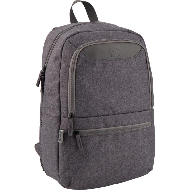 Рюкзак подростковый GoPack 119 (GO19-119L-1)