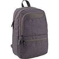 Рюкзак подростковый GoPack 119 (GO19-119L-1), фото 1