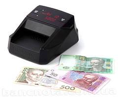 Автоматичний детектор валют в м. Львів, купить по найкращій ціні