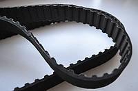 Ремень приводной зубчатый (модульный) ЛР 3-80-40
