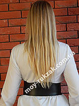 Женская портупея корсет арт.930767, фото 2