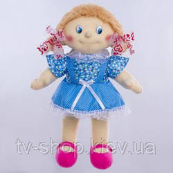 Мягкая кукла Маша (53 см)