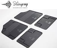 Автомобильные коврики универсальные Uni Variant Stingray