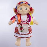 Кукла Маричка ,58 см