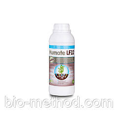Стимулятор роста растений Humate LF12  1L