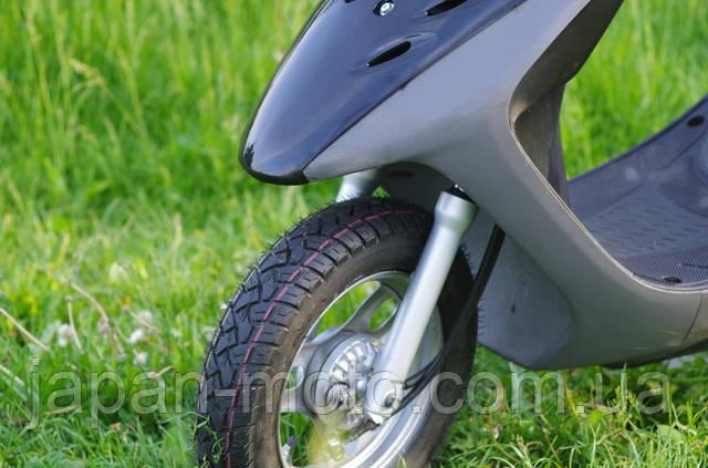 скутер хонда