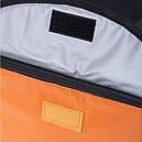 Термосумка Thermo IB-20 Icebag (20л), оранжевая, фото 3