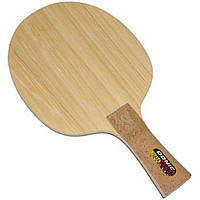 Основание теннисной ракетки Donic Dima Sawtec AR