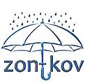 Zontkov