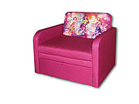 Кресло-кровать Вега-принт 0,8, фото 1