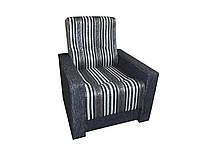 Кресло раскладное Малыш от производителя