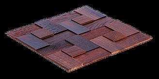 Enfasi Дуб Thermo Wood