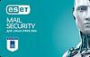 ESET Gateway Security для Linux / FreeBSD ( 5 ПК / 1 РІК)