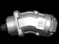 Гидромотор 310.4.56.01.06