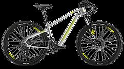 Велосипед SEET HardSeven Life 4.0 Ladies HAIBIKE (Германия) 2019