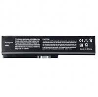 Батарея для ноутбукаToshiba Satellite L700 L735 L740 L745D L750 L755 M640 M645