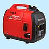 Генератор инверторный HONDA EU20iT1 (1.6 кВт)