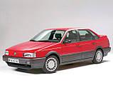 Авточехлы Volkswagen Passat B3 / B4 1988-1996 Nika, фото 7