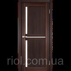 Двері міжкімнатні SC-02 Scalea тм KORFAD