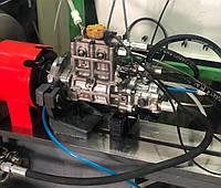 Ремонт ТНВД Caterpillar 2895091 для двигателя CAT C6.6